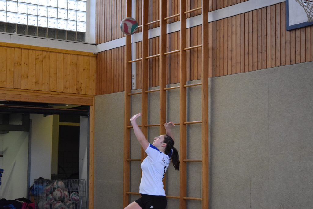 160213_Volleyball_DSC_0396