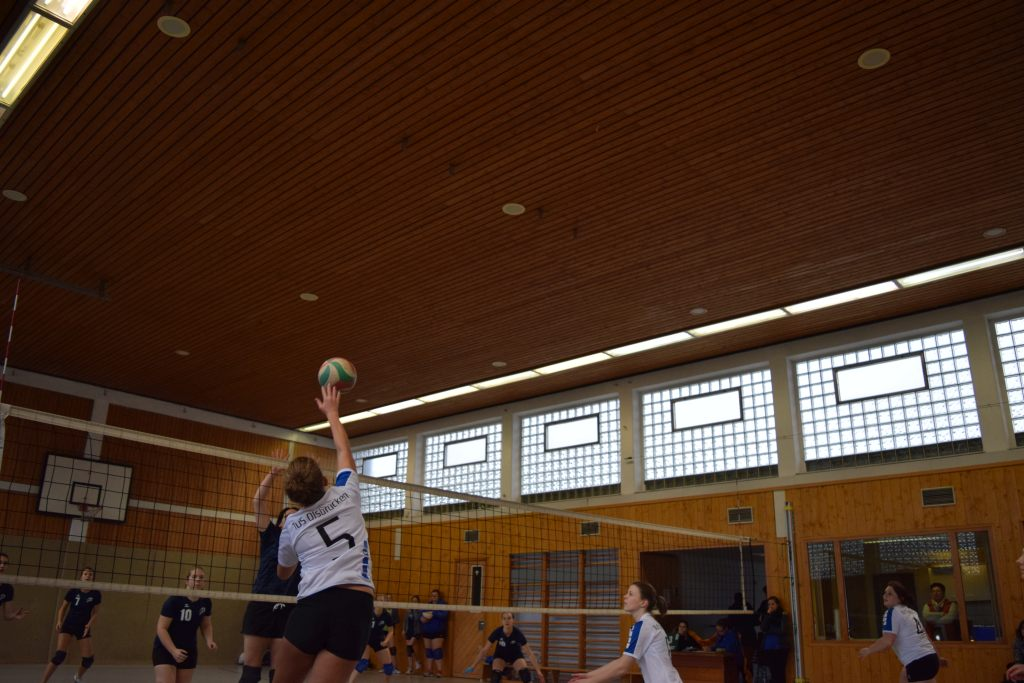 160213_Volleyball_DSC_0408