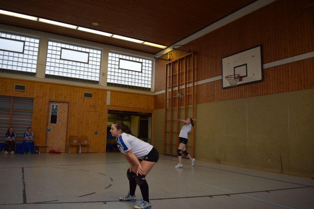 160213_Volleyball_DSC_0430