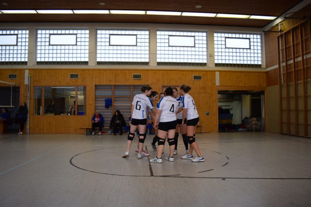 160213_Volleyball_DSC_0453
