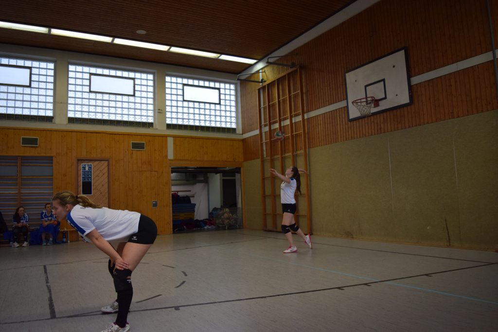 160213_Volleyball_DSC_0454