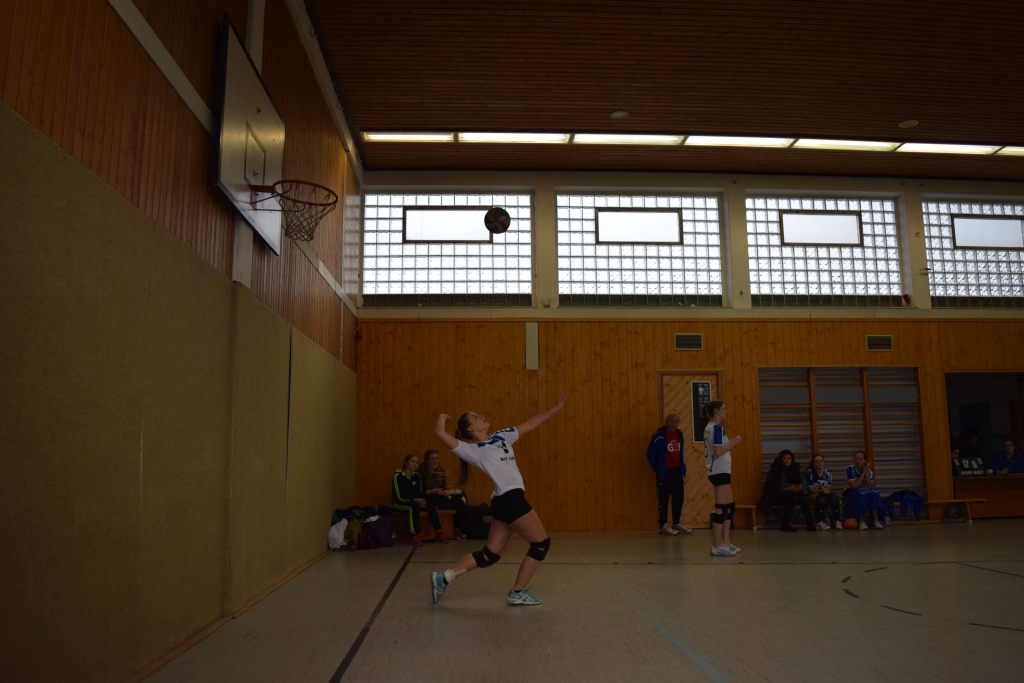 160213_Volleyball_DSC_0496