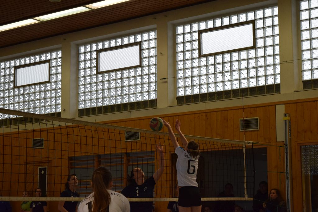 160213_Volleyball_DSC_0505