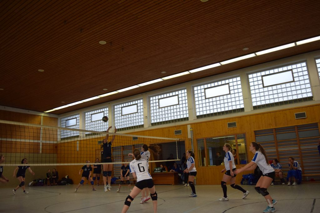 160213_Volleyball_DSC_0530