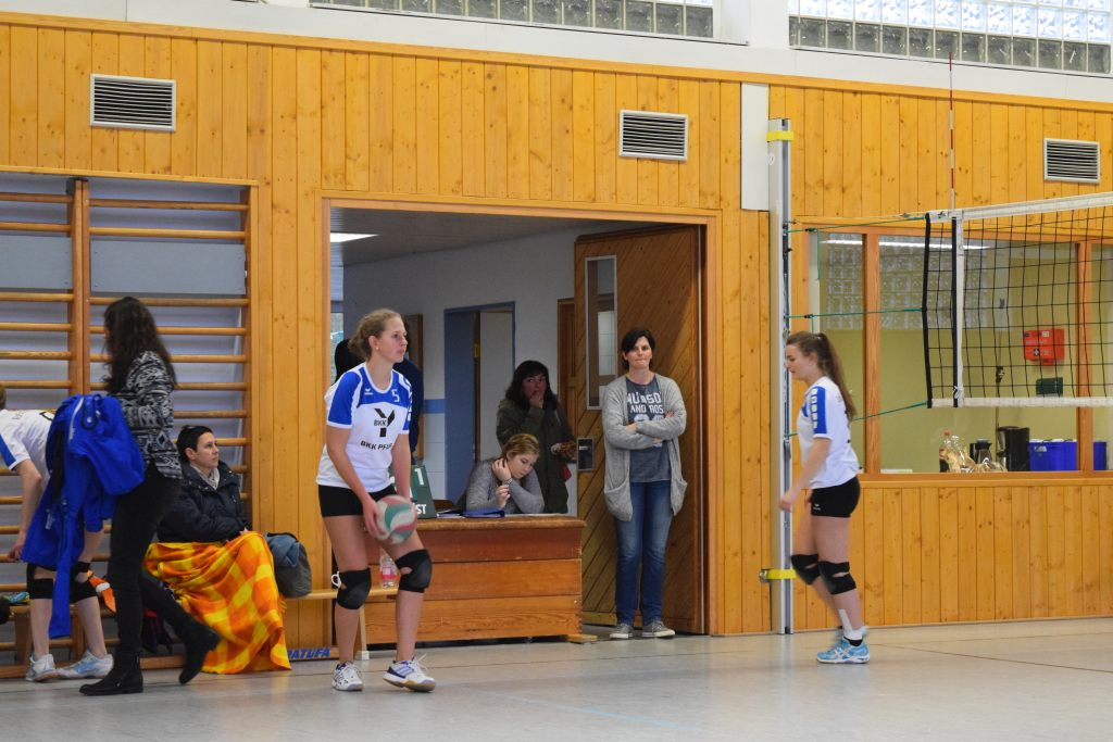 160213_Volleyball_DSC_0637