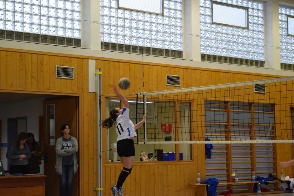 160213_Volleyball_DSC_0638