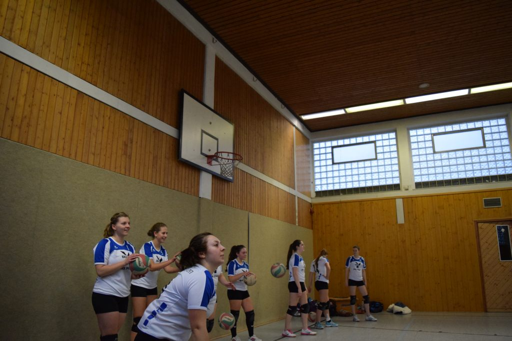 160213_Volleyball_DSC_0642