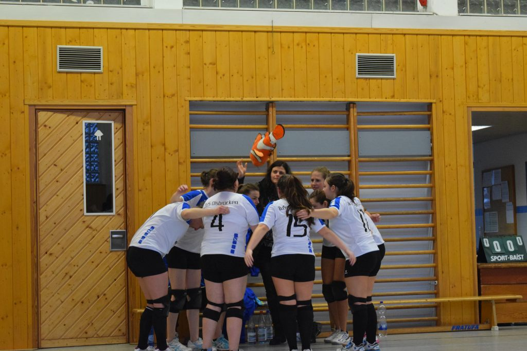 160213_Volleyball_DSC_0657