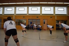 160213_Volleyball_DSC_0400