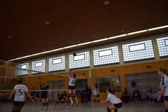 160213_Volleyball_DSC_0422
