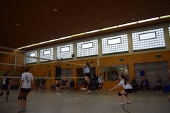160213_Volleyball_DSC_0428