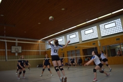 160213_Volleyball_DSC_0449