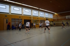 160213_Volleyball_DSC_0559