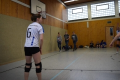 160213_Volleyball_DSC_0635