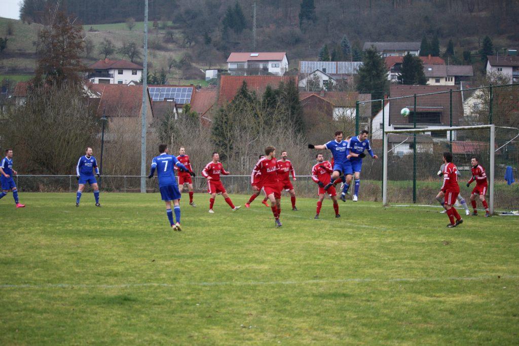160226_Mölschbach_IMG_0522