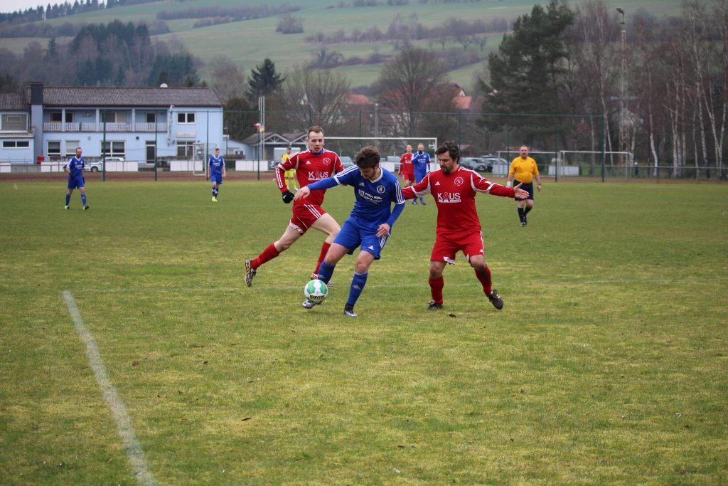 160226_Mölschbach_IMG_0548