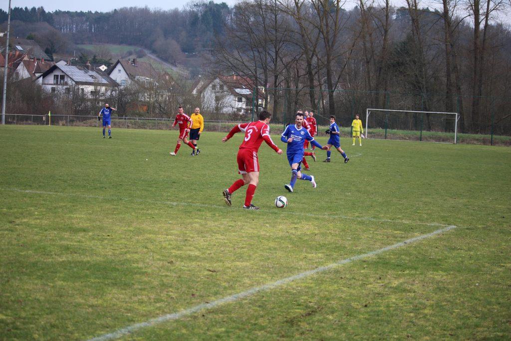 160226_Mölschbach_IMG_0571