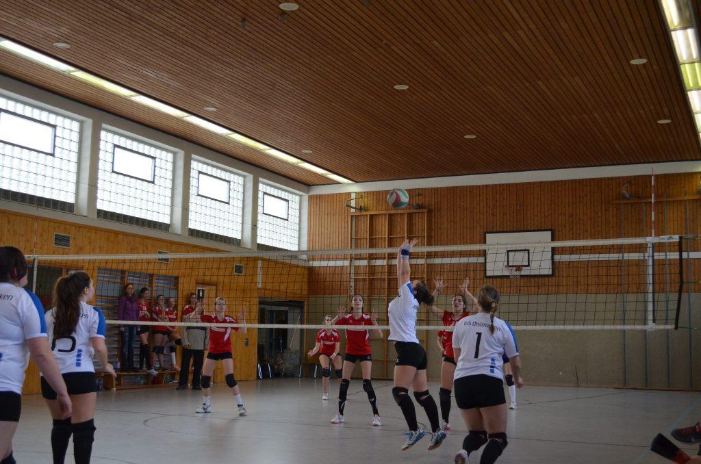 160312_Mutterstadt-Steinwenden_DSC_0029