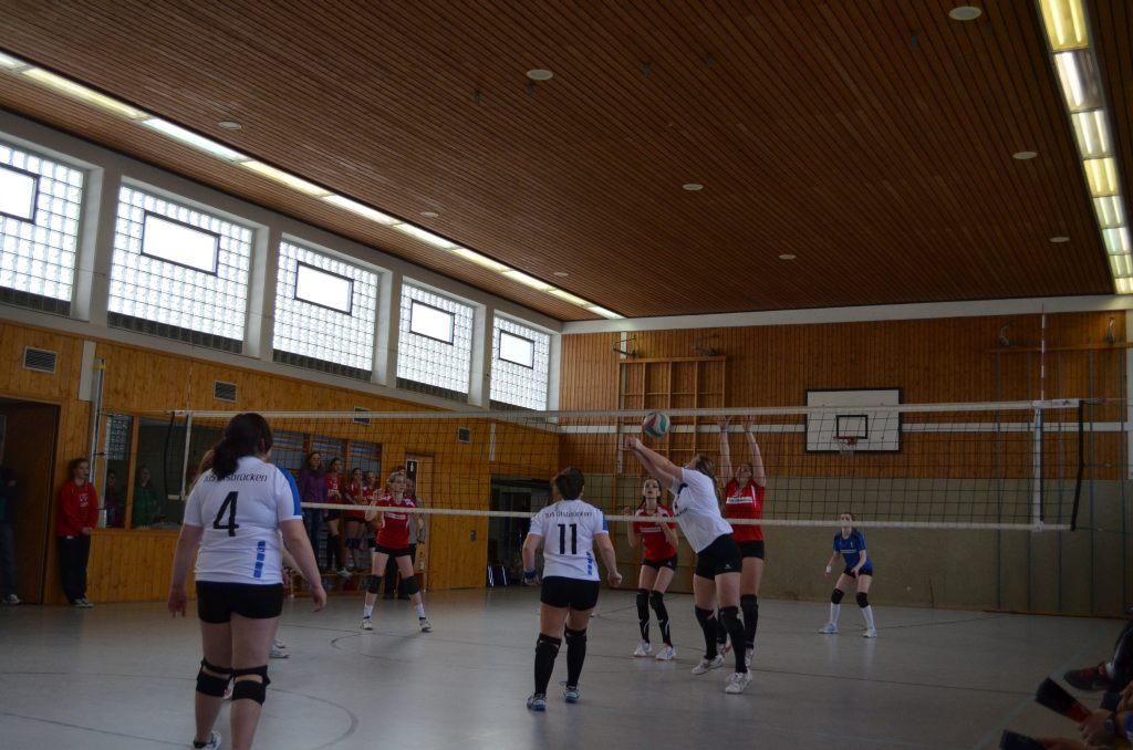 160312_Mutterstadt-Steinwenden_DSC_0030
