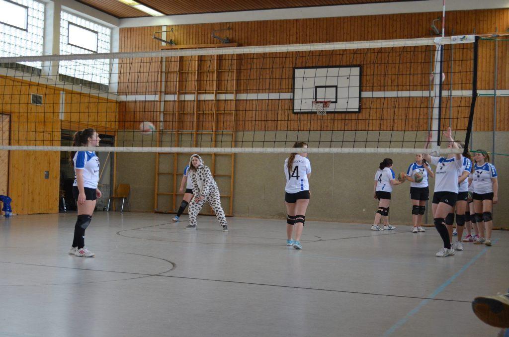 160312_Mutterstadt-Steinwenden_DSC_0060