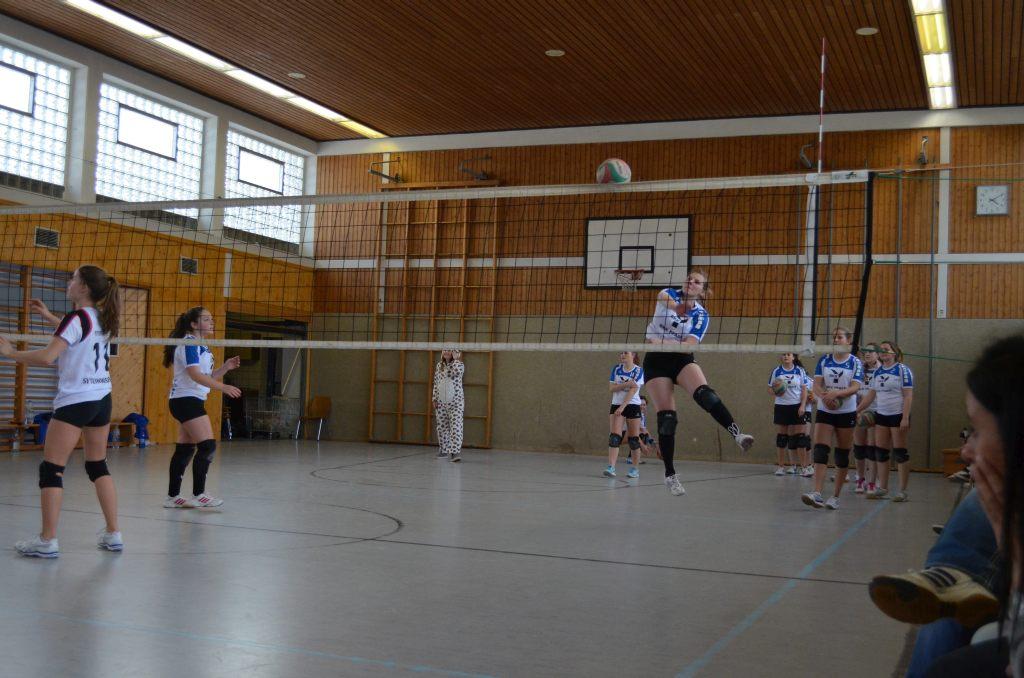 160312_Mutterstadt-Steinwenden_DSC_0061