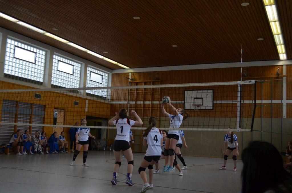 160312_Mutterstadt-Steinwenden_DSC_0075