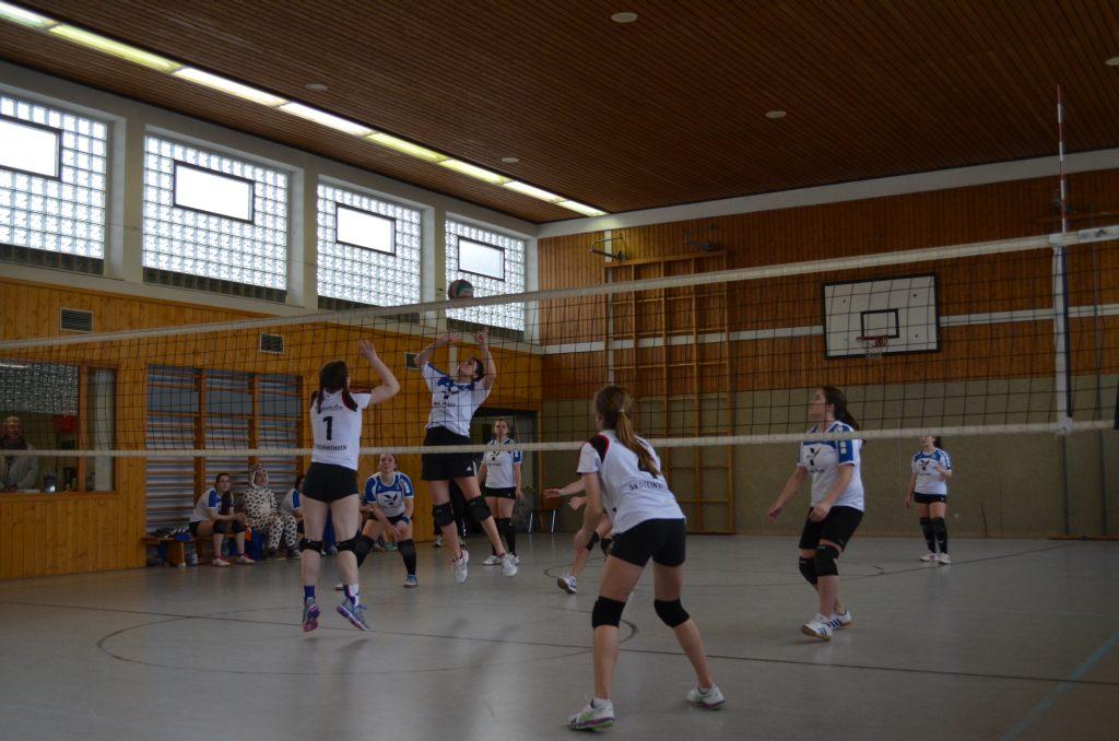 160312_Mutterstadt-Steinwenden_DSC_0086