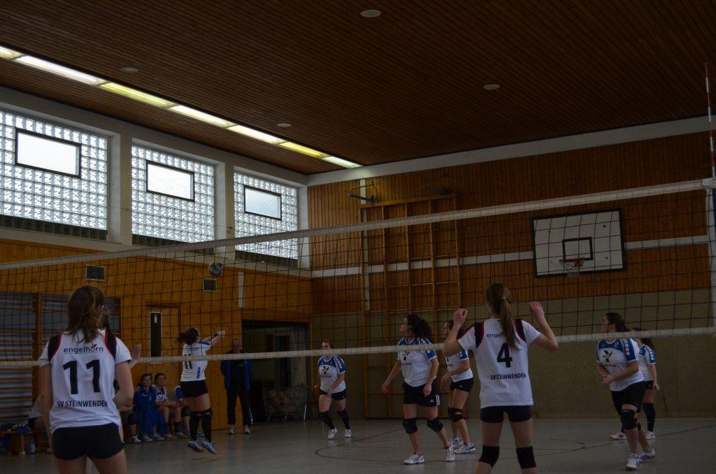 160312_Mutterstadt-Steinwenden_DSC_0089