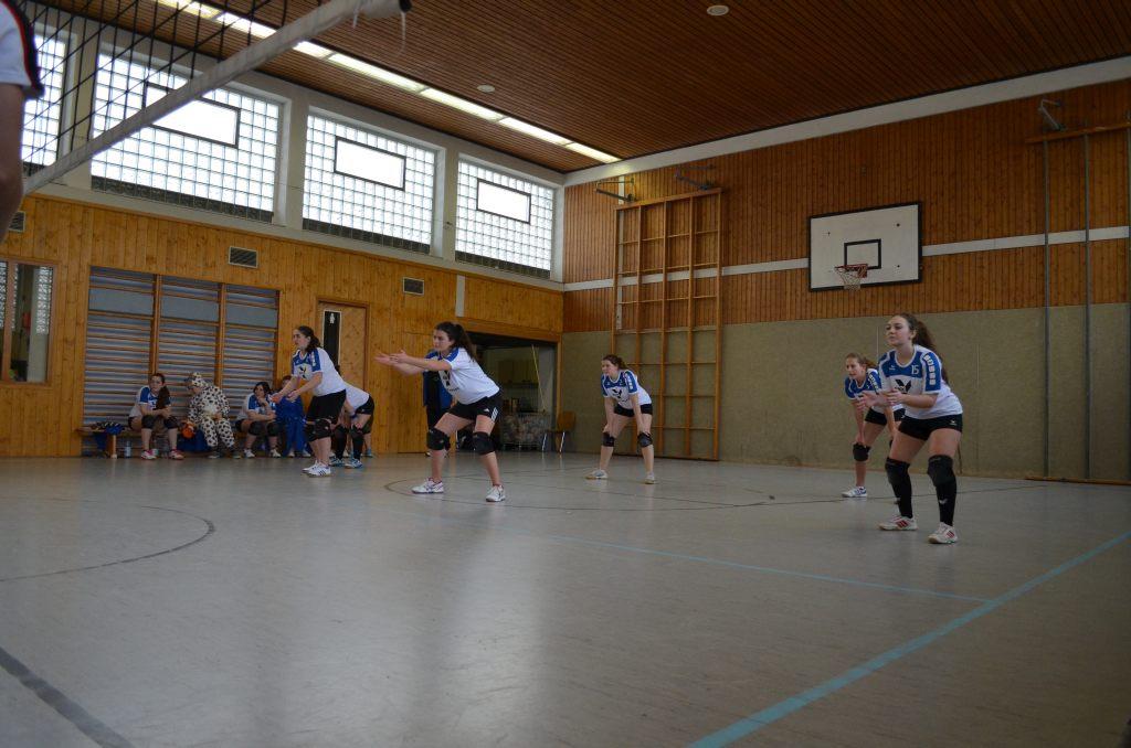 160312_Mutterstadt-Steinwenden_DSC_0094