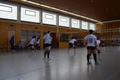 160312_Mutterstadt-Steinwenden_DSC_0001