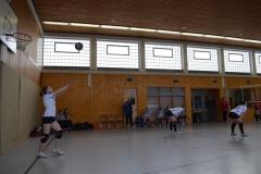160312_Mutterstadt-Steinwenden_DSC_0004