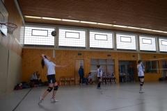 160312_Mutterstadt-Steinwenden_DSC_0008