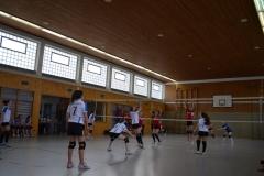 160312_Mutterstadt-Steinwenden_DSC_0013