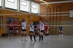 160312_Mutterstadt-Steinwenden_DSC_0027