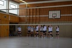 160312_Mutterstadt-Steinwenden_DSC_0039