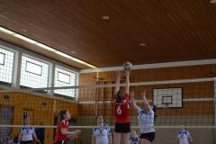 160312_Mutterstadt-Steinwenden_DSC_0048