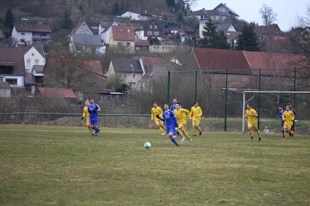 160320_Erfenbach_IMG_0823