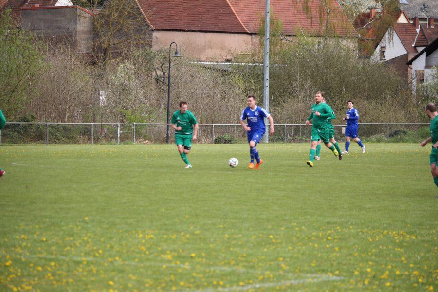 160424_Niederkirchen_IMG_2007