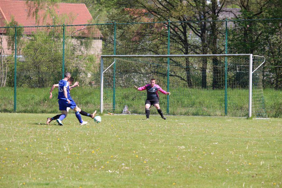 160508_Eintracht_IMG_2427