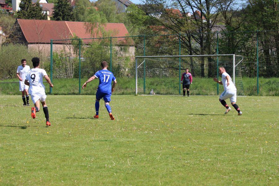 160508_Eintracht_IMG_2447