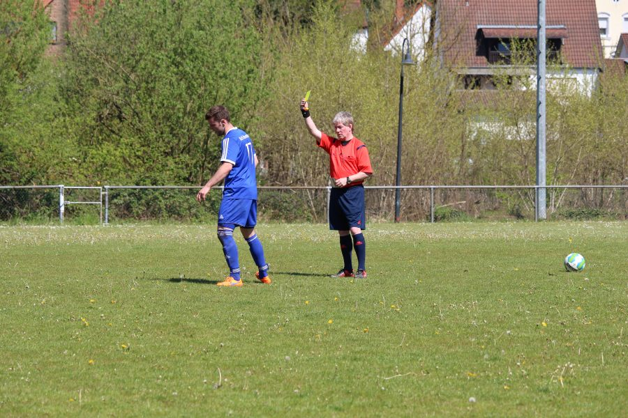 160508_Eintracht_IMG_2452