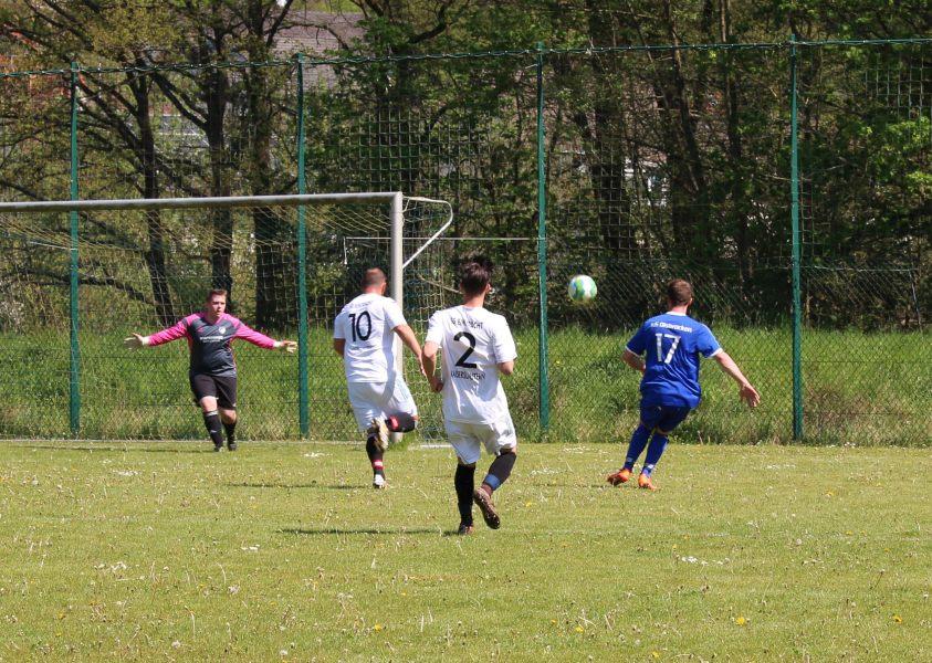160508_Eintracht_IMG_2462