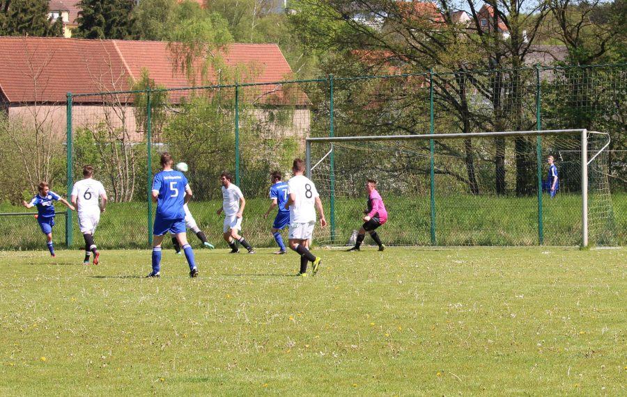 160508_Eintracht_IMG_2466