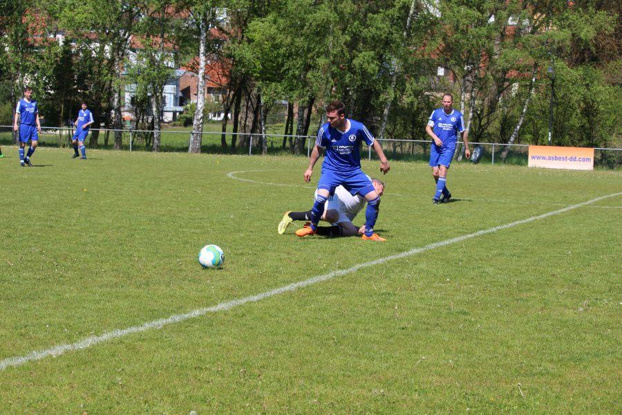 160508_Eintracht_IMG_2469