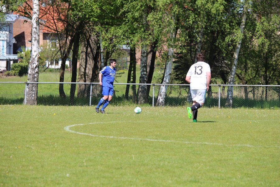 160508_Eintracht_IMG_2483