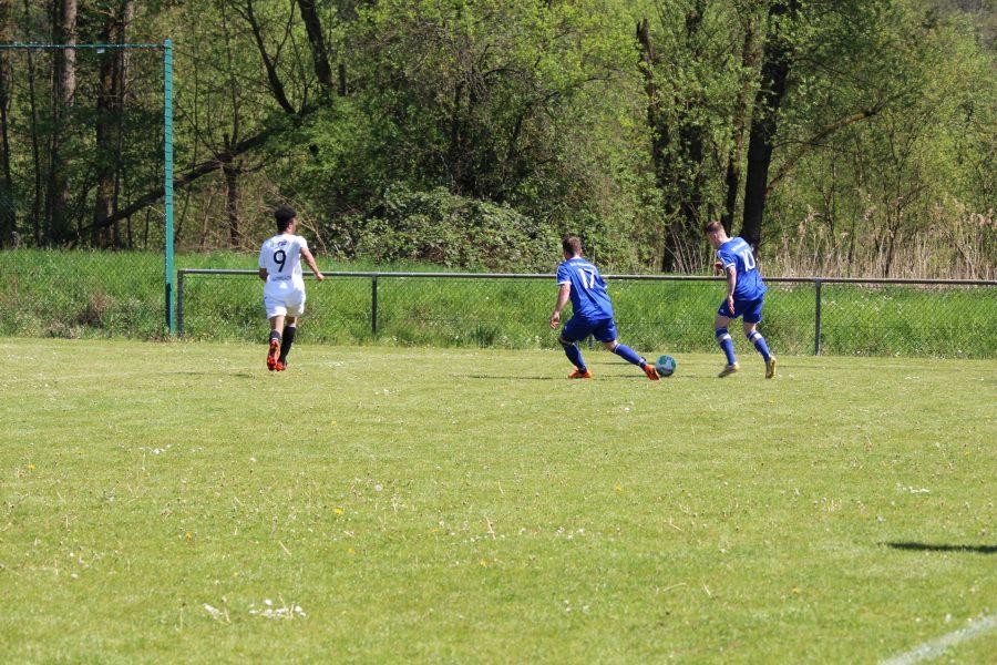 160508_Eintracht_IMG_2500