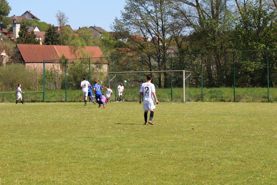 160508_Eintracht_IMG_2506