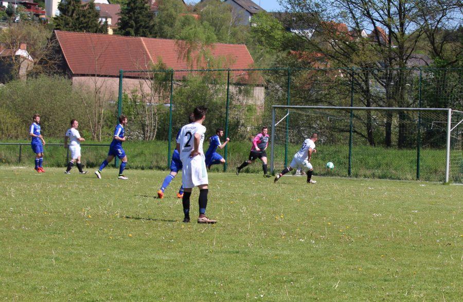 160508_Eintracht_IMG_2516