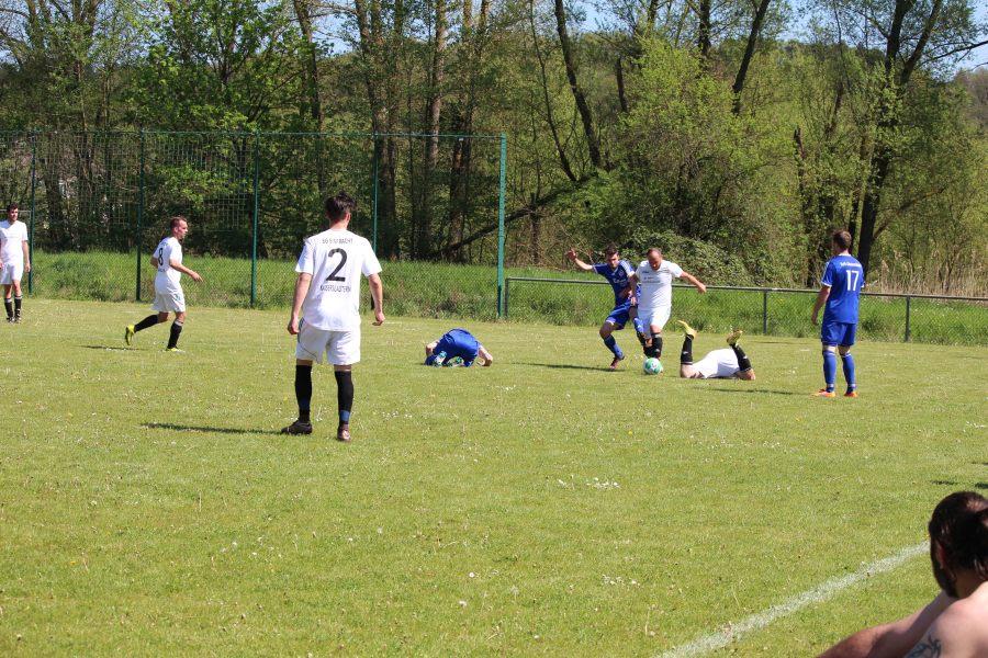 160508_Eintracht_IMG_2519