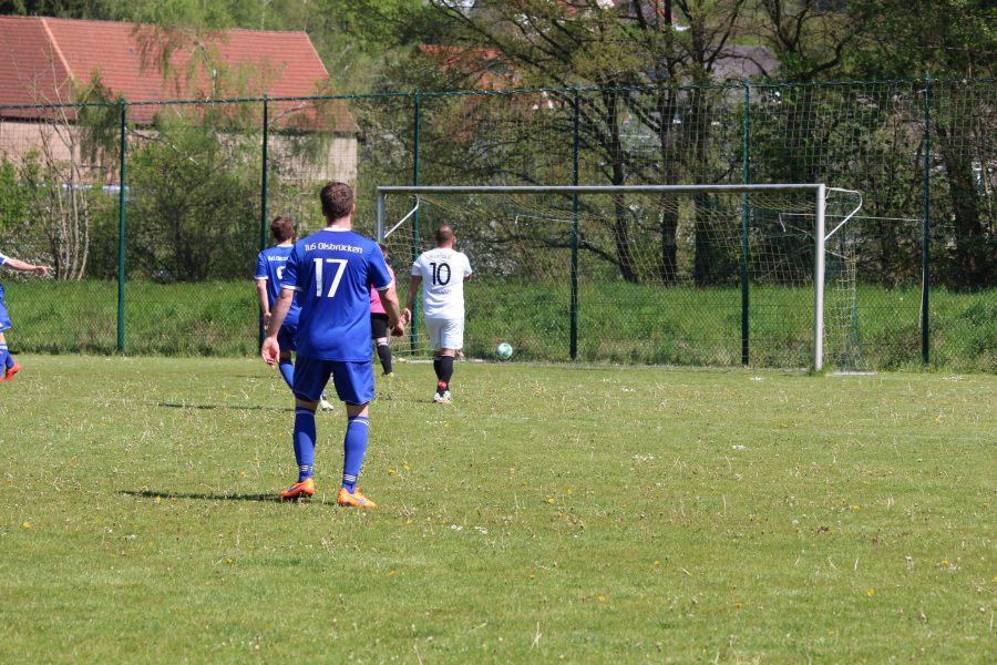 160508_Eintracht_IMG_2525